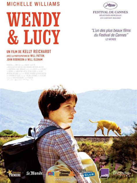 film lucy dpstream forum dpstream 187 afficher le sujet wendy lucy