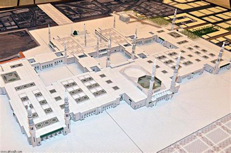 layout plan of masjid al haram expansion of masjid al haram and masjid e nabawi