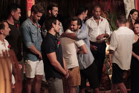 who went home on bachelor in paradise 2016 last