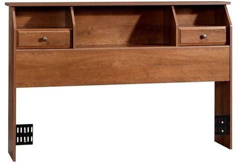 bookcase headboard oak woodworking projects plans