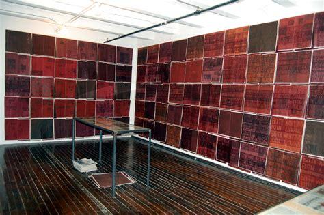 mattress factory museum pittsburgh pennsylvania