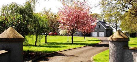 garden and home countrygardenhouse