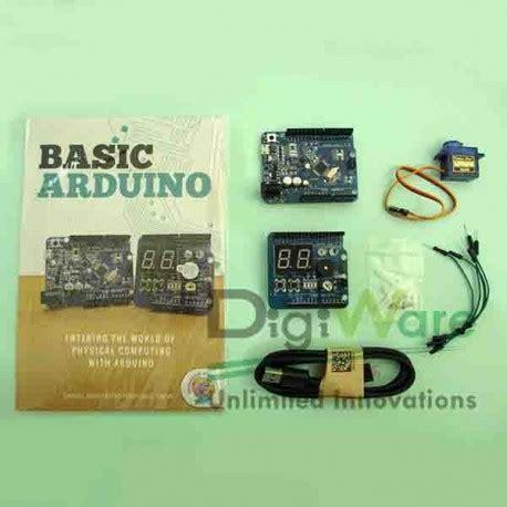 Phosphate Test Kit Murah Berkualitas jual paket arduino uno starter kit isi lengkap murah