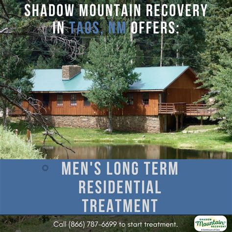 Shadow Mountain Detox by 14 Best Taos New Mexico Location Shadow Mountain