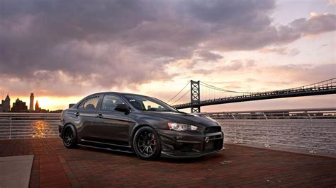 mitsubishi evolution 9 wallpaper mitsubishi evo 9 wallpapers wallpaper cave