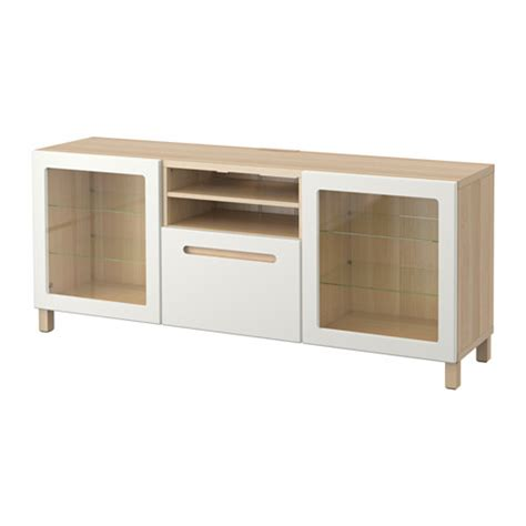 Ikea Dresser With Clear Drawers by Ikea Dresser With Clear Drawers Nazarm