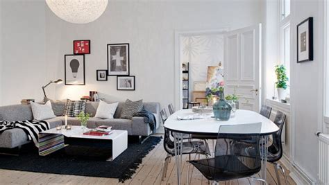 swedish white heirloom apartment two sophisticated luxury apartments in ny includes floor