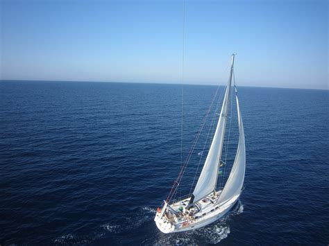 sailing from greece yacht charters in athens sail greece yachts autos post