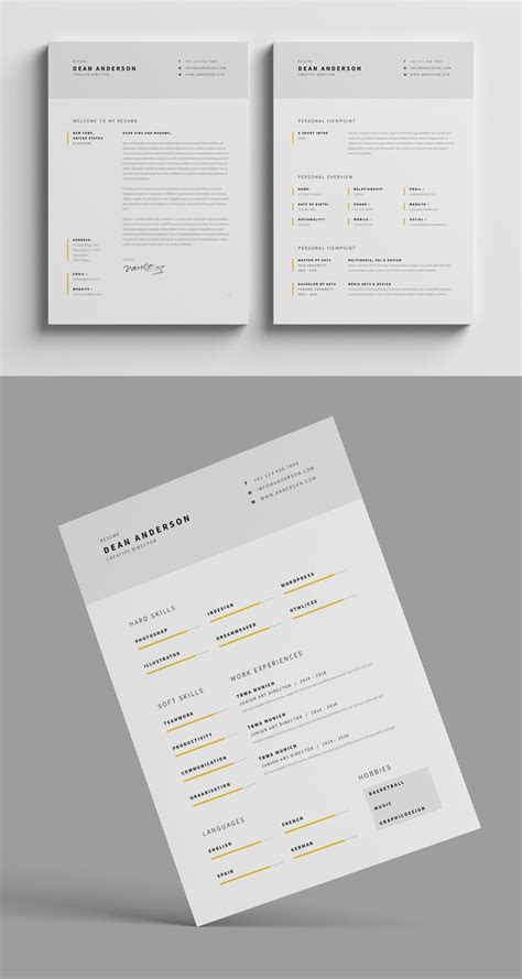 card primerica business template cover letter business