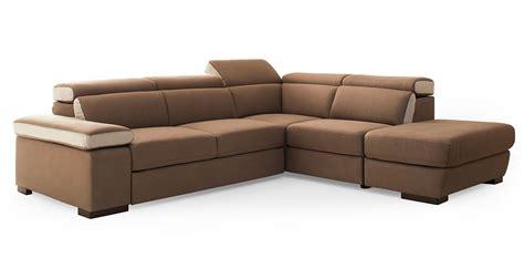 divano angolare classico imponente elegante e raffinato corebo 232 il classico