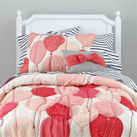 land of nod bedding trend report the land of nod spring 2014 187 my mom shops