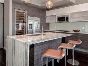 kitchen countertops options ideas 30 fresh and modern ideas of top kitchens one decor