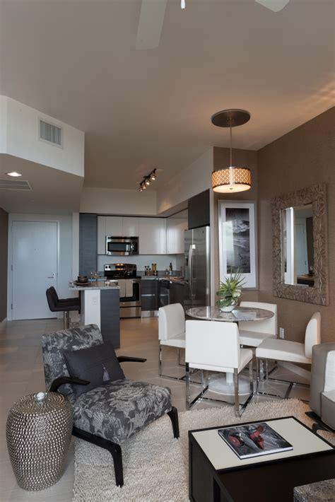 2 bedroom apartments fort lauderdale new river yacht club apartments in ft lauderdale trg
