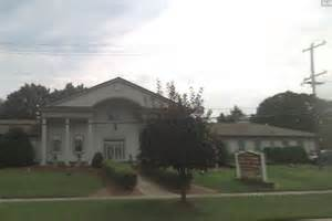 brown mclean funeral home levittown pennsylvania pa
