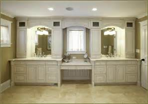 Your home improvements refference bath vanity cabinet height