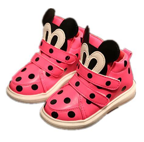 minnie mouse shoes for minnie mouse shoes for 28 images irregular choice