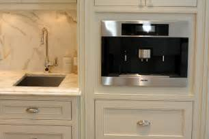 simply beautiful kitchens the beaded inset