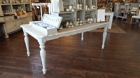 farm style dining table farm style dining table sold knot shabby furnishings
