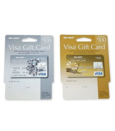 Gift Card Packaging - gift card packaging secure packaging secure gift card packaging