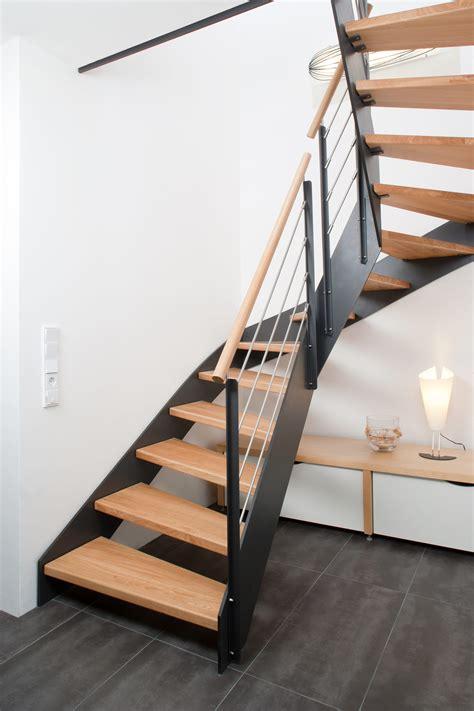 treppe kaufen frisch hpl treppe kaufen treppenhersteller - Treppe Kaufen
