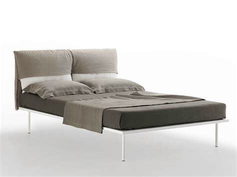 bed removable cover bed removable cover bed with removable cover tv by letti co design upholstered bed
