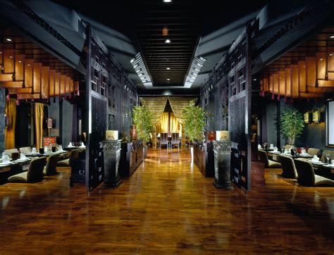 top bars dubai top bars and nightclubs in dubai