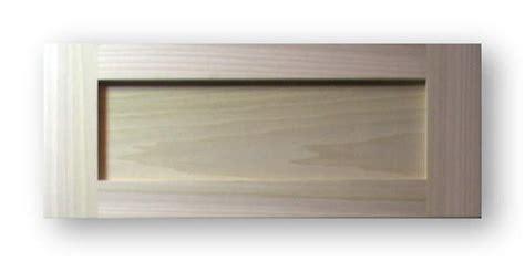 paint grade shaker raised panel cabinet door poplar shaker cabinet doors that you can paint