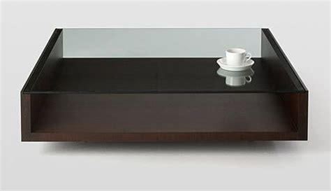 contemporary wood coffee table glass and wood coffee table modern ref sculpture