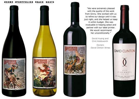 best wine labels 176 best images about logo design on logo