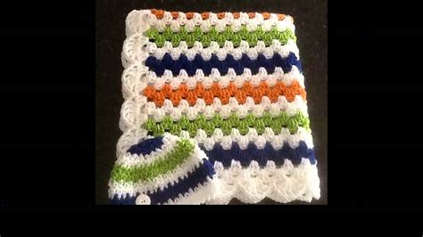 youtube tutorial crochet baby blanket easy beginner crochet baby blanket tutorial squareone for