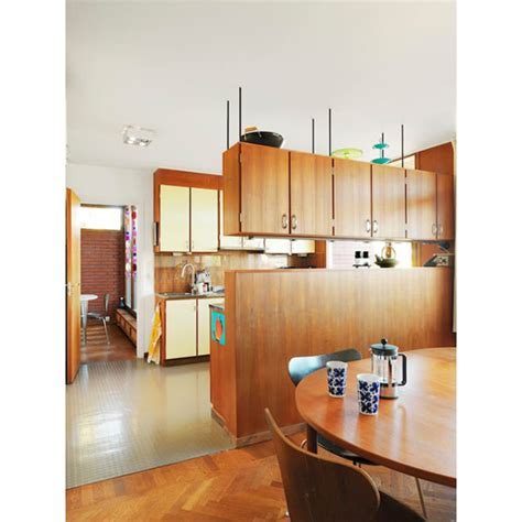 buy house in stockholm airbnb find 1960s modernist property in stockholm sweden wowhaus