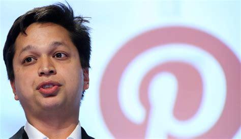 Pemuda Yang Akan Sukses ben silbermann pemuda yang sukses co founder