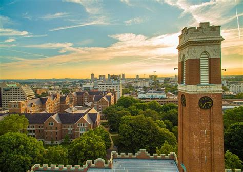 Vanderbilt Owen Mba Tuition by The Top 25 International Business Degree Programs For