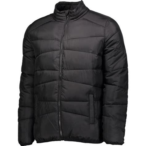 Adidas Adizero Knit 2 0 Np chaquetas para invierno hombre bogota