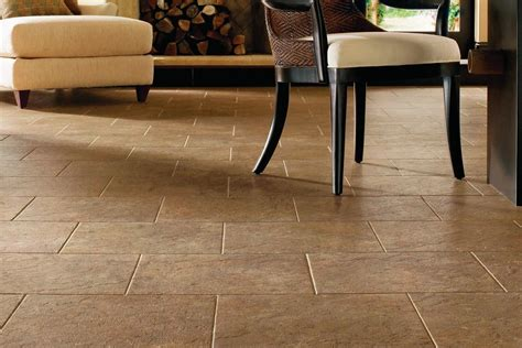stone cold style armstrong alterna reserve luxury vinyl tile remodeling flooring interiors