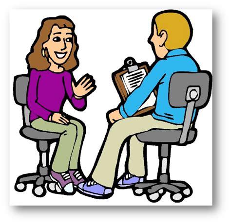 preguntas para una entrevista escolar a un familiar soy trabajo social la entrevista familiar en trabajo social