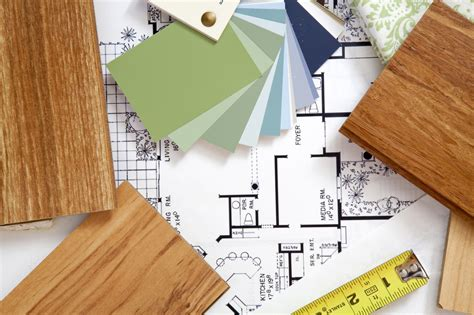 interior designer consultation design consultation guthrie flooring pleasant view tn