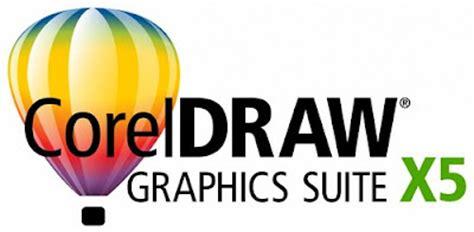 corel draw x5 gratis em portugues coreldraw graphics suite x5 em portugu 234 s crack artes