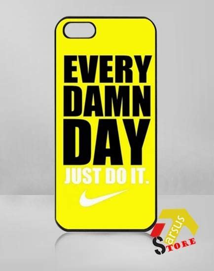 Iphone 4 4s Nike Just Do It Yellow Iphone Hardcase 90 best iphone images on iphone cases