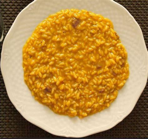 idee de plat simple a cuisiner 1000 id 233 es sur le th 232 me recettes de riz jaune sur
