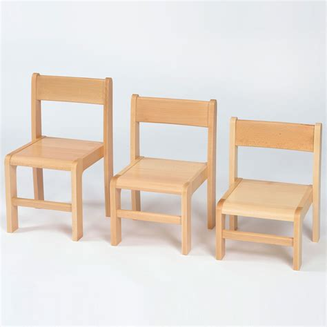 wooden school chairs and tables ks1 wooden classroom chairs 310h pack of 4