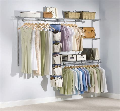open clothes storage endearing closet organizers idea showcasing wooden open
