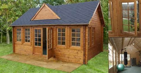 tiny wooden homes 5000 2 tiny houses are big headlines 3 600 208 sg ft