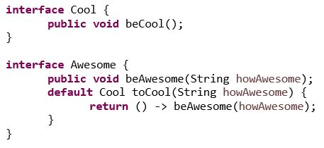 java 8 lambda design pattern java 8 design pattern pour lambda d2si blog