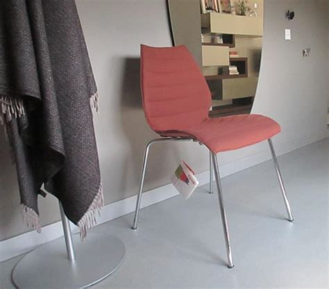 outlet della sedia best outlet della sedia ideas skilifts us skilifts us