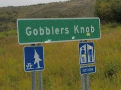 Gobblers Knob by Deadhorse 2010 Deadhorse Or Bust