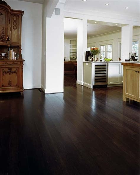 best 25 bamboo flooring ideas on bamboo wood flooring bamboo floor and grey