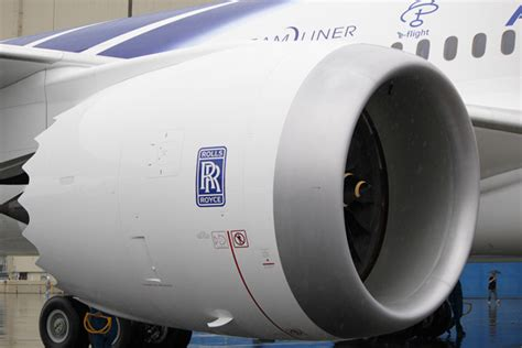 rolls royce jet engine top 4 fun boeing 787 technical facts nycaviationnycaviation