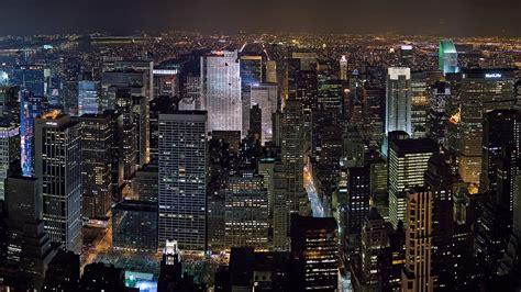 imagenes de aglomeraciones urbanas нью йорк сша вид из окна самолета обои и картинки на