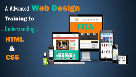 why should i learn web designing for the demand